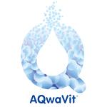 AQwaVit Logo