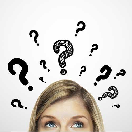 AQwaVit Water Vitaliser FAQ veelgestelde vragen
