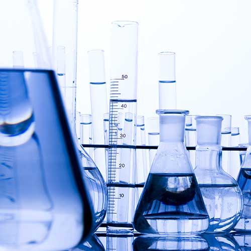Wetenschappelijke Tests AQwaVit Water Vitaliser